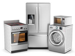dishwasher repair west hollywood