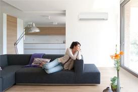 Air Conditioning Maitland