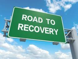drug rehab alberta