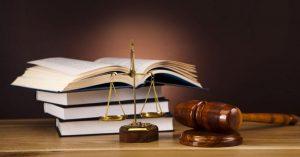 Colina Vista CA Probate Attorney