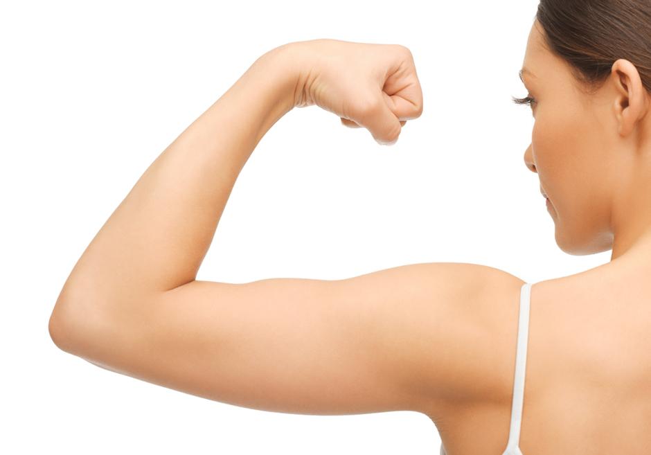 Ketogenic Diet Works