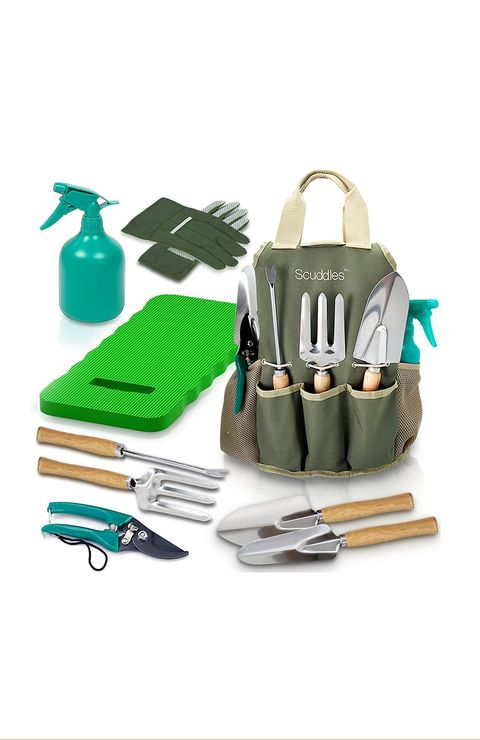 Offers on Gardening Products Helps Cut Food Costs
