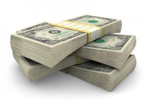 Quick Money Loans