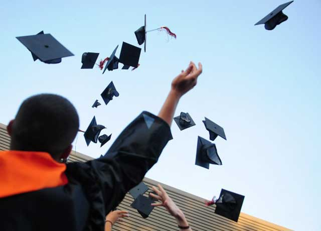 The Veracity Relating to Accredited Intermediate Degrees Software