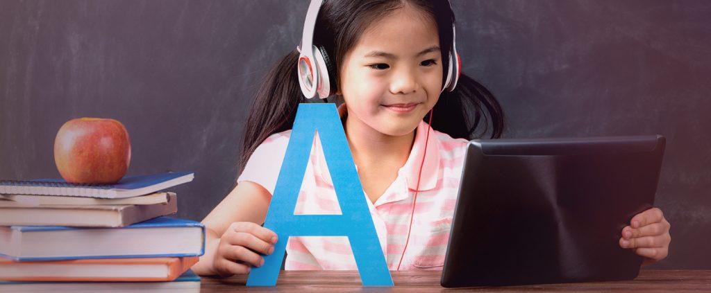 Learn Mandarin Online