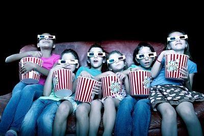 Online Movie Stream