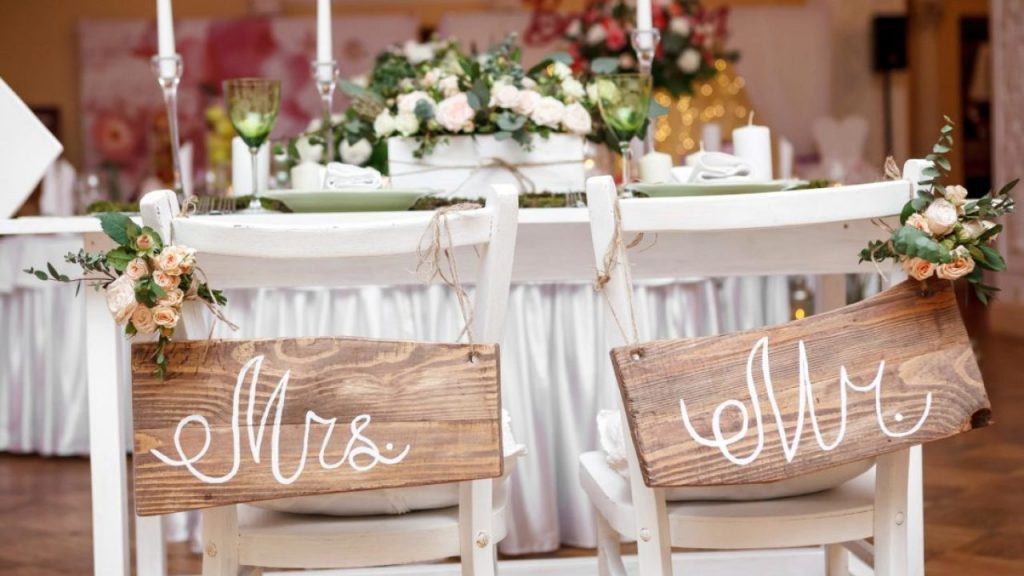 Is it accurate to say that you are Searching For Wedding Planner?