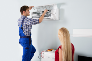 Acquiring Important Factors About Home Air Conditioning Service
