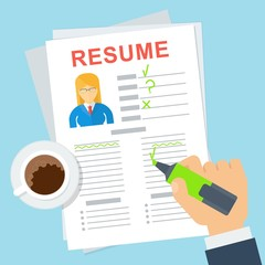 Professional Resume Writers Value to understand