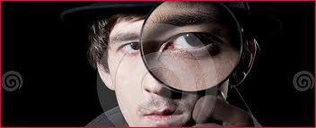 Private detective services agency