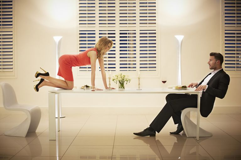 Deal with a cheating spouse