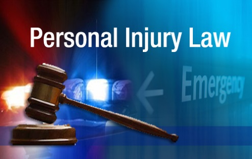 Best Injury Lawyer