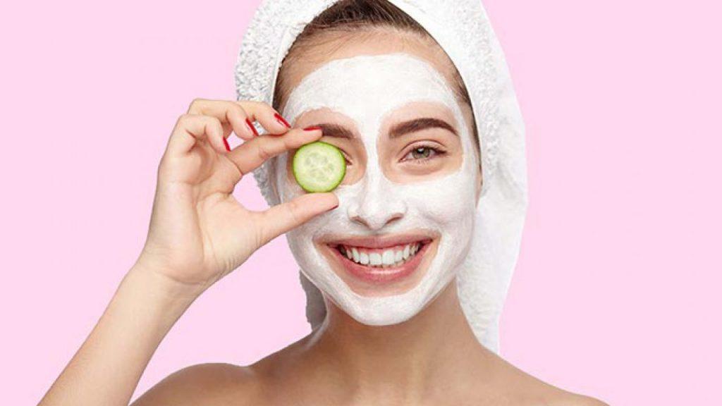 best ways to glow skin
