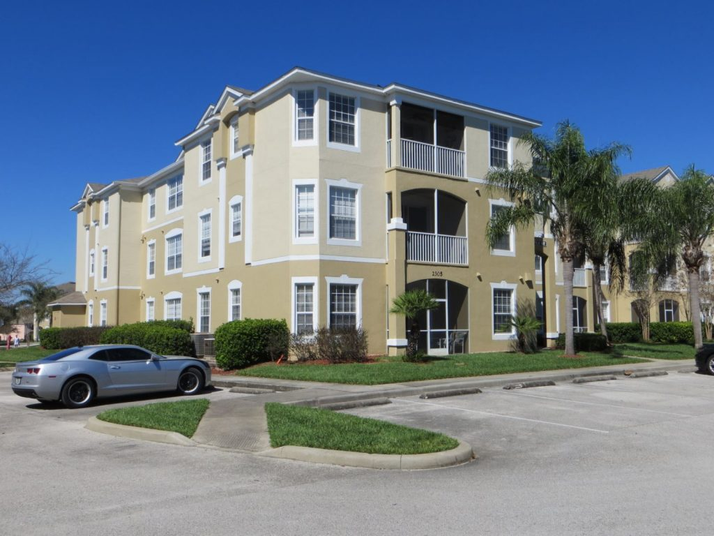 Find Condos for Sale