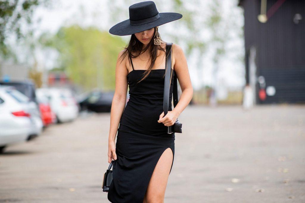 Perfect Women's Dress Code
